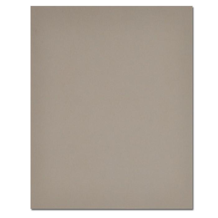 papier abrasif non perc grain de 220 5000 230x280mm r sistant l 39 eau. Black Bedroom Furniture Sets. Home Design Ideas