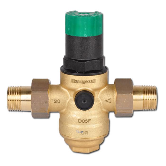 R ducteur de pression pour filtre pour eau potable et - Filtre eau potable ...