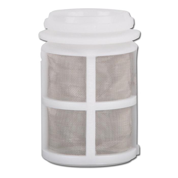 filtre pour r ducteur de pression de filtre pour eau potable acier inox. Black Bedroom Furniture Sets. Home Design Ideas