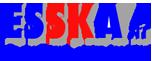www.esska.fr
