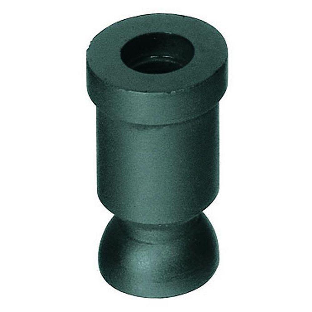 Gedore Caoutchouc Ventouse D 20 mm